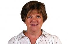 Donna Reid