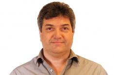 Ed Damaso