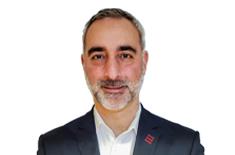 Enzo Tramontozzi