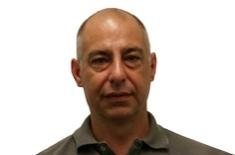 Joseph Tantalo
