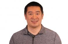 Richard Ho
