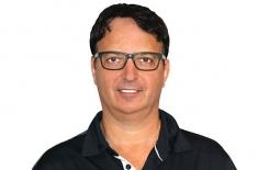 Steve Faraone